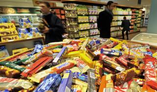 160804-supermarket-junk-food.jpg