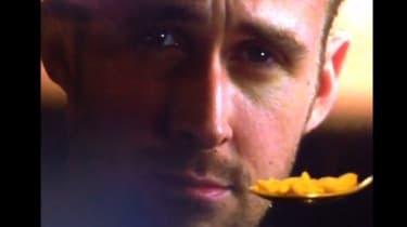 ryan-gosling-cereal-100513.jpg