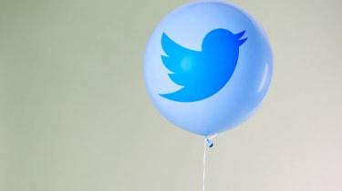 Twitter 9th Birthday