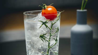 GnT at Scout, London