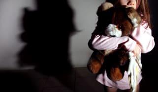 peadophile-child-abuse-victim.jpg