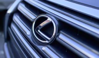 Lexus One