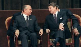 wd-reagan_gorbachev_-_afpgetty_images.jpg