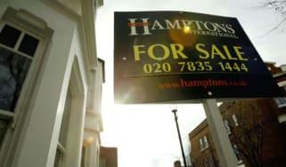 140811_house_for_sale.jpg
