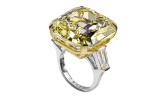 fellows_43.59_carat_fancy_yellow_diamond_ring_white.jpg