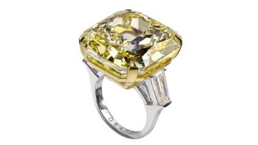 fellows_43.59_carat_fancy_yellow_diamond_ring_white.jpg