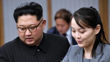 wd-kim_yo_jong_-_korea_summit_press_pool_getty_images.jpg