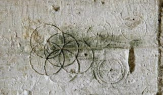 Witches Marks