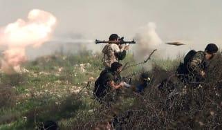 100217-wd-syria-war.jpg