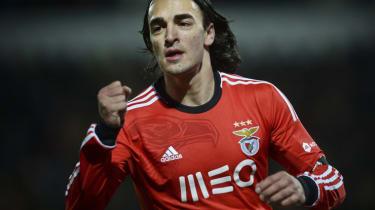 Premier League new boys - Lazar Markovic, Liverpool: