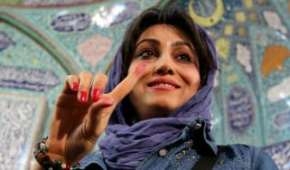160229-iranian-vote.jpg