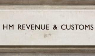 HM Revenue and Customs in Westminster