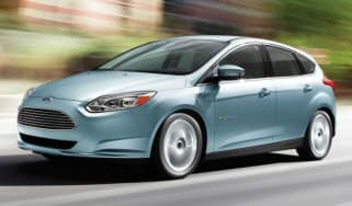 ford-focus-electric-ford-800x450.jpg