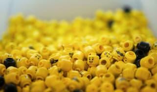 180806-lego-heads-788.jpg