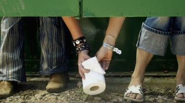 wd-toilet.jpg