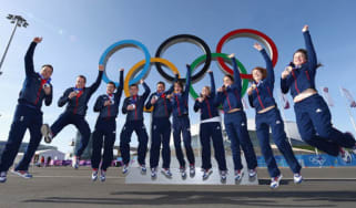 team-gb-sochi.jpg