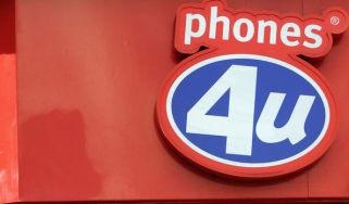 phones 4U
