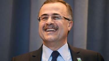 Amin al-Nasser