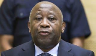 160128-laurent-gbagbo.jpg