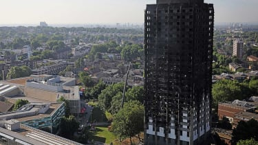 220617-wd-grenfell-tower.jpg