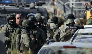 israelshooting.jpg