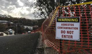 wd-asbestos_-_brook_mitchellgetty_images.jpg