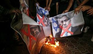 wd-palestine_-_said_khatibafpgetty_images.jpg