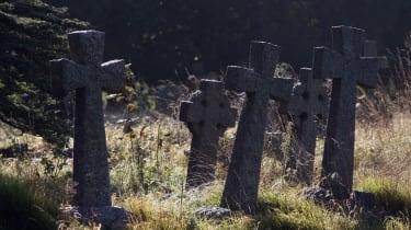 160331-funeral-grave.jpg