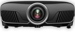 1002-projector-1400.jpg