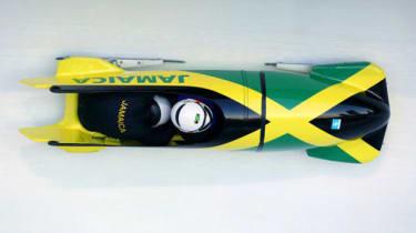jamaica-bobsled.jpg