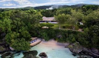 160721-goldeneye-fleming-villa-jamaica.jpg