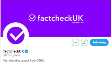 factcheckuk_header.jpg