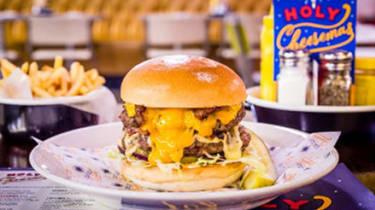 141216-byron-burger.jpg
