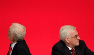 wd-labour_conf_-_leon_nealgetty_images.jpg