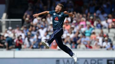 England cricketer Sam Curran will play in the 2019 IPL for Kings XI Punjab