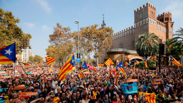 171027-catalonia-independence.jpg