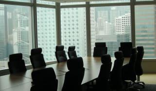 160429-wd-boardroom.jpg