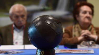 football_dementia.jpg