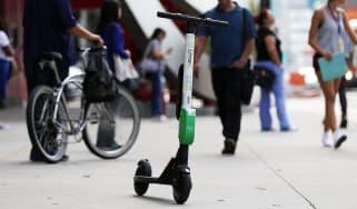 180831-uber-scooter.jpg
