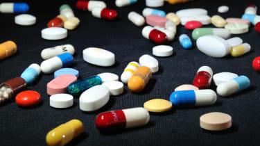 pills-210313.jpg