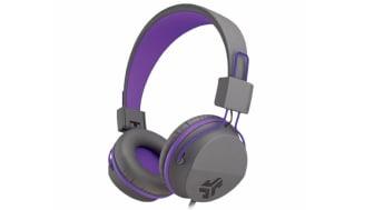 JLab Audio JBuddies Studio Over-Ear Headphones