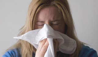 flu_sneeze.jpg