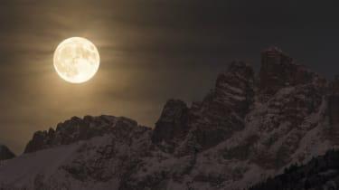 super_moon_c_giorgia_hofer.jpg