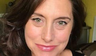 Sarah Wellgreen