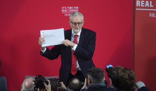 corbyn_northern_ireland_document.jpg