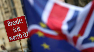 wd-brexit_deal_-_daniel_leal-olivasafpgetty_images.jpg