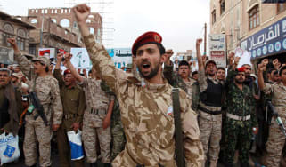 150326-houthis.jpg