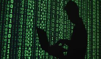 150616-wd-hacker.jpg