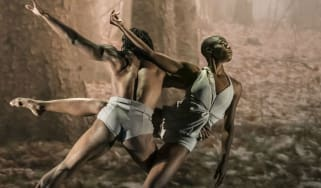 carlos_luis_blanco_and_zeleidy_crespo_in_faun_by_johan_persson.jpg