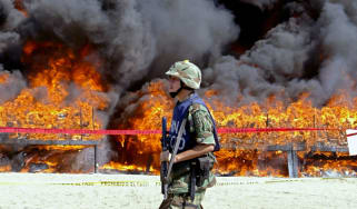 wd-mexico_drug_war_-_alfredo_estrellaafpgetty_images.jpg